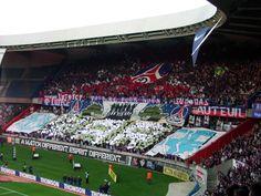PSG-OM 2002/2003