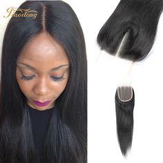7A Peruvian Virgin Hair Lace Closure 4*4 inch Cheap peruvian straight closure Free/middle 3 Part peruvian straight closure -  http://mixre.com/7a-peruvian-virgin-hair-lace-closure-44-inch-cheap-peruvian-straight-closure-freemiddle-3-part-peruvian-straight-closure/  #Closure