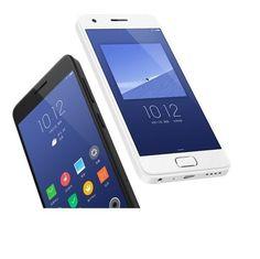 "Lenovo ZUK Z2 5.0"" 4GB RAM 64GB Quad-core Smartphone android 7.1.2 lineage app"