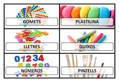 Classroom Rules, School Decorations, Valencia, Album, Primers, Starters, Kindergarten, Scrapbooking, Printables