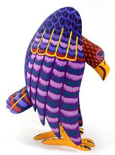 www.oaxacafinecarvings.com images21 susanomorvult2.jpg