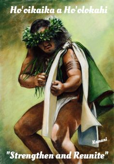 Artist of Hawaii Hawaiian Phrases, Hawaiian Art, Hawaiian Sayings, Polynesian Islands, Polynesian Art, Hula Music, Hawaii Quotes, Spanish Heritage, Spiritual People