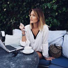 Caroline Receveur (@carolinereceveurlucas) • Instagram photos and videos