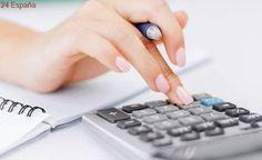 Hacienda devuelve 1.041 millones en las dos primeras semanas de la campaña de la Renta