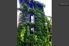 Pescallo Apartment 2 em Bellagio