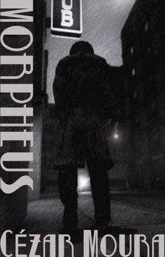 "Read ""Morpheus - Chapter 01"" #wattpad #mystery-thriller"