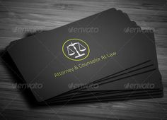 25 creative lawyer business card templates psd pinterest card 25 creative lawyer business card templates wajeb Image collections