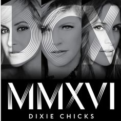 The Dixie Chicks will tour North America for the f1st time in a decade in 2016. The trio has announced over 40 dates for their DCX MMXVI Tour including Colorado.