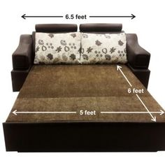 All things considered, the particular couch is maybe the finest sample inside of the inside configuration industry of a unique ergonomic outline Bedroom Furniture, Modern Furniture, Furniture Design, Sofa Cumbed, Online Furniture Stores, Furniture Shopping, Unique Sofas, Sofa Set Designs, Types Of Sofas