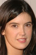 Phoebe Cates ( #PhoebeCates ) - an American film actress, model, and entrepreneur who attended the Professional Children's School and the Juilliard School, and is best known for her roles in several 1980s films, most notably Fast Times at Ridgemont High and Gremlins - born on Tuesday, July 16th, 1963 in New York City, New York, United States