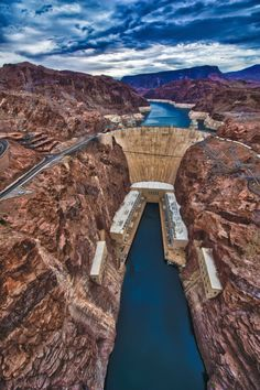 Hoover Dam, a national historic landmark, was built in the The best way to explore this marvel is from the deck of the Desert Princess (Lake Mead Cruise). Boulder City Nv, Las Vegas Vacation, Lake Mead, Hoover Dam, Las Vegas Strip, Private Pool, Bouldering, Around The Worlds, Tours