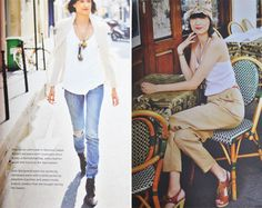 sfgirlbybay / bohemian modern style from a san francisco girl / page 17