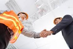 Ca Project Management Consultants is one of the leading companies in construction management and project management consulting firm. We are the professional staff who will advise you best construction and project management tips and techniques. You can visit us to know more about our services.