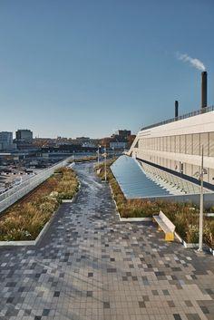 Stockholm-roof-garden-ferry-terminal-10 « Landscape Architecture Works | Landezine