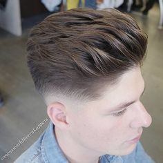 NEW HAIRSTYLES FOR MEN 2017 2.jpg