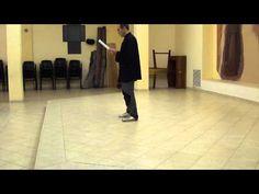Qi Gong a Roma: I Sei Suoni Terapeutici, via Narni - Appio Latino