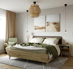 Sweet Home, Interior Design, Bedroom, Furniture, Home Decor, Bed Room, Design Interiors, Room, Homemade Home Decor