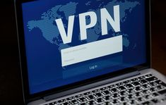 A virtual private network (VPN) is an encryption technology that facilitates a secure connection over the internet. The encrypted connection ensures that sensitive data is...