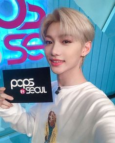 Stray Kids y tu Kids Pop, Felix Stray Kids, Kid Memes, Kids Wallpaper, Kpop, Lee Know, My Prince, Lee Min Ho, My Sunshine