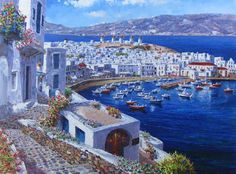 http://www.piersidegallery.com/artists/park/Park-2012-mykonos-art-30x40.jpg