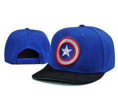 5a3d3409063 Cartoon style snapbacks Baseball Hats Caps Adjustable Sports Caps