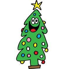 ΠΩΣ ΤΟ ΕΛΑΤΟ ΕΓΙΝΕ ΧΡΙΣΤΟΥΓΕΝΝΙΑΤΙΚΟ ΔΕΝΤΡΟ! Funny Doodles, Christmas Stickers, Scooby Doo, Ios, Android, Artist, Festive, Fictional Characters, Color