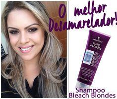 Shampoo-Bleach-Blondes-Lee-Stafford-O-Melhor-Desamarelador