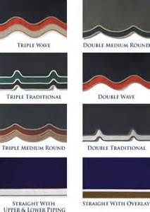 horse show stall curtains - Bing Images
