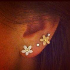 #piercings