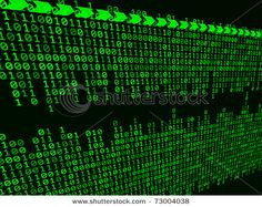 Binary Number System-number system that only uses 0 and 1.