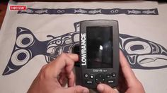 Lowrance Elite 4 HDI - Koozie Protection Trick This is how i protect the screen and plugs of the Lowrance Elite 4 HDI during storage and transportation. Fish Finder, Helpful Hints, Fishing, Electronics, Amazon, Products, Self, Useful Tips, Amazon Warriors