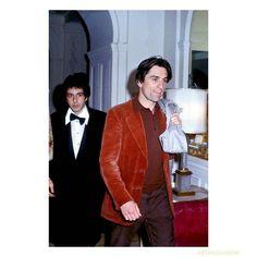 #robertdeniro #alpacino #heat #godfather #thegodfather #taxidriver #scarface #cool #aylaksinema #love #sweet #art #artist #crazy #actor #handsome #idol #idols #star #scene #cinema #classic #young #movie #cool