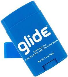BodyGlide Original Anti-Chafe Skin Formula 42gr | BodyGlide |  Αθλητικά  ΟΡΘΟΠΕΔΙΚΑ  - www.pharmshop.gr