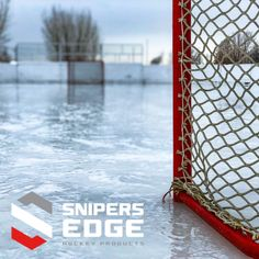 This weeks blog is up!  https://www.snipersedgehockey.com/?utm_content=buffer5a08e&utm_medium=social&utm_source=pinterest.com&utm_campaign=buffer…/sniper-s-edge-how-to-ho… #blog #hockey #nhl #ccm