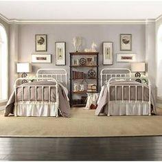 http://www.target.com/p/tilden-standard-metal-bed-white-twin/-/A-50913066