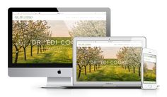 Whiskey & Red: Branding and Web Design for Small Business Owners Blog Design, Portfolio Design, Web Design, Calabasas California, Wireframe Design, Private Practice, First Page, Business Website, Psychology