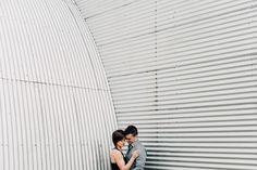 Cara Eliz Photo - Modern Wedding Photography For The Free Spirited Bride. Austin. Dallas. Houston. Central Texas Wedding Photographer. Visit my site at www.caraelizphoto.com for booking info. @portfoliobox
