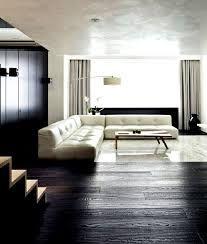 """Képtalálat a következőre: """"modern minimalist living room"""""""