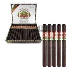 Gotham Cigars offers lots of ways to save right on their website. Shop their
