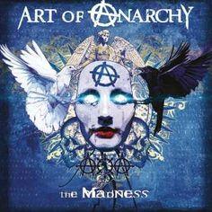 Name: Art of Anarchy – No Surrender Genre: Hard Rock / Post-Grunge Format: Mp3 Quality: 320 kbps Description: Official Single! DOWNLOAD [UPLOADED] DOWNLOAD [OPENLOAD] DOWNLOAD [GOOGLE DRIVE] (Visited 1 times, 1 visits today)