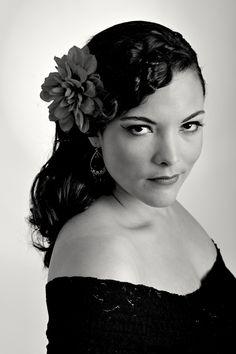 Caro Emerald - Musician