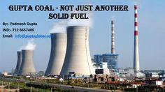 """Gupta coal not just another solid fuel  At first, we should make things clear. By """"best open information"""" we mean one that is later and given substances rather than absurd gossipy goodies. As showed by those criteria, padmesh gupta maharashtra is your favored choice. Gupta Corporation Limited and their site give an assurance of coal reports and coal experiences, additionally dependable upgraded coal news articles. They have trust in no such thing as giving you old information and calling it…"""