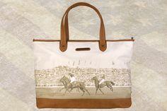 1fb688d82212  bag U.S. POLO ASSN. - SINCE 1890 Polo Association