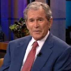 12 Best George W Bush Biography Images Biography Biography Books
