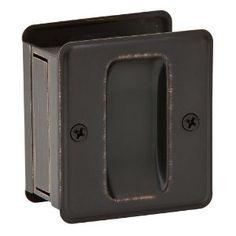 Swing Door Handleset In Brushed Nickel Finish For Doors