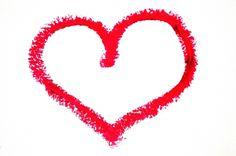 Diário Feminino: A Base de Tudo é o Amor ...