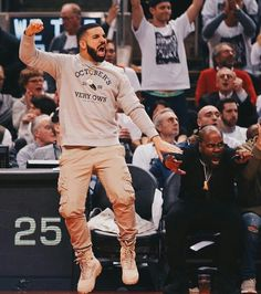 d17a4381760ea 346 Best Drake Style Collection. images in 2019