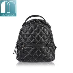 2202b84a89cc 22 Best Backpack images