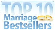 Great Books on Marriage, look down the list not just at the top offers
