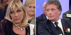 Anticipazioni Uomini e Donne: clamoroso ritorno di fiamma tra Giorgio e Gemma?